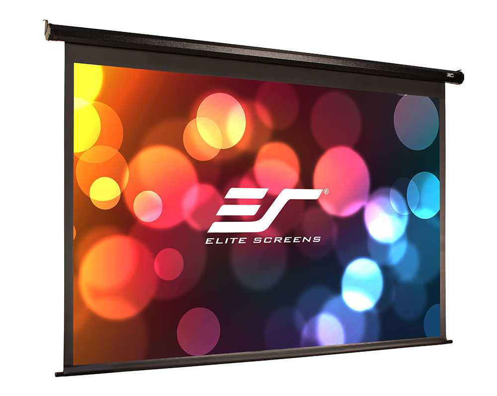 elite_screens
